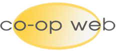 Co-Op Web: Social Media for Businesses and Shopping Centers