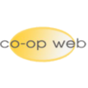 Co-Op Web