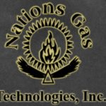 nations gas tech